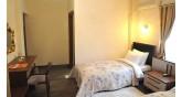 Sultan Hotel-Edirne
