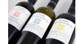 wines-Hatzigeorgiou