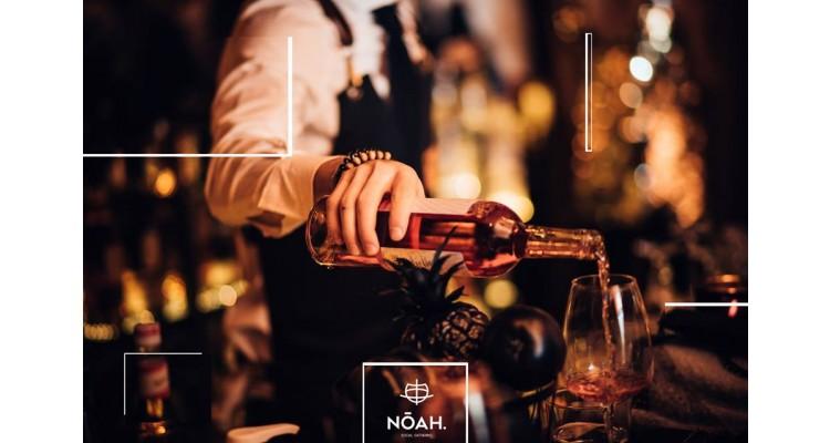 Noah-wines