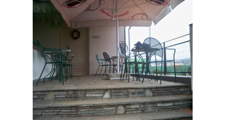 Asteras-balcony