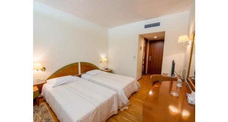 Fthia-Hotel-Lamia