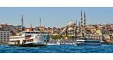 Dimakli Travel-Κωνσταντινούπολη