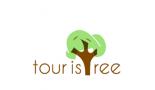 Touristree