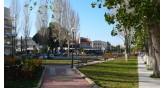 Gerakas-Athens