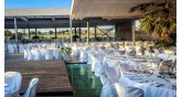 Asteras-events