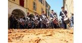 Corfu-easter