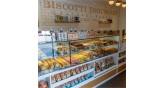 biscotti-tsoungari-shop