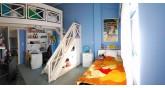 Çocuk-odası