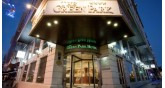 Green Park-Hotel