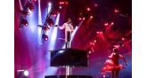 Eurovision-Belarus