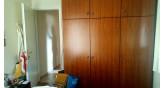 apartment-Plagiari-bedroom
