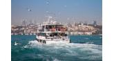 Istanbul-Dimaki Travel
