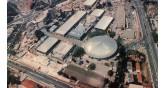 Palais de Sports-Thessaloniki