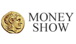 30th MONEY SHOW THESSALONIKΙ 2019