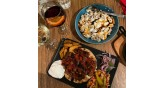 Hayat Mikri Poli-turkish cuisine
