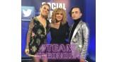 Voice-team Eleonora