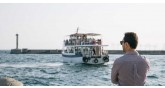 Karavaki Thessaloniki Cruises