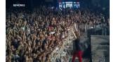 Reworks-2019-Thessaloniki