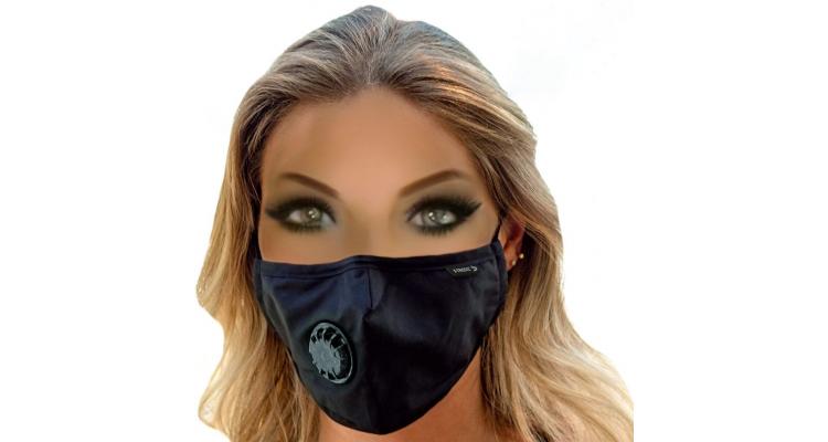 covid19-corona virus-protection mask