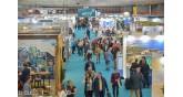 Thessaloniki-International Fair