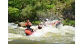 Nemesis Hotel-rafting