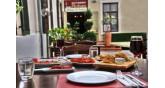 Ayhan-εστιατόριο