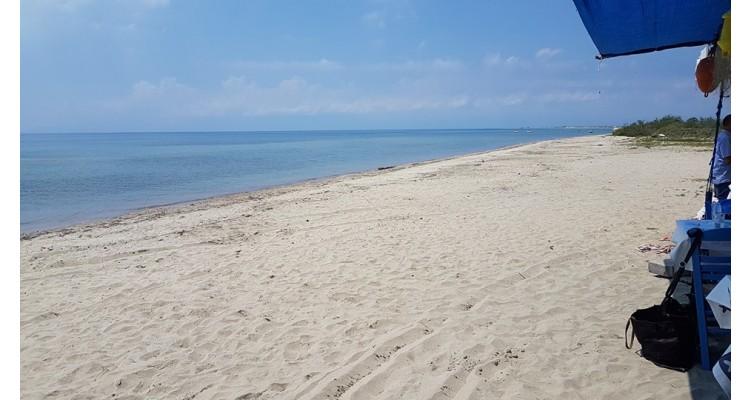 Potamos-beach-Epanomi