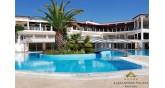 Alexandros Palace-Ouranoupoli