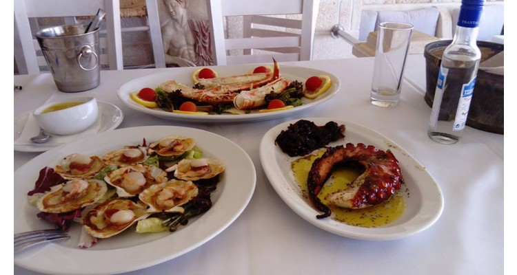 oceanides-food-1