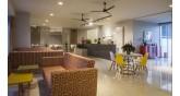 Kriamos-lounge