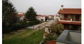 vacation rental-Fourka-Halkidiki