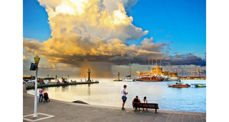 Rhodes-island