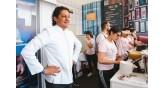 taste of Athens-2019-chefs