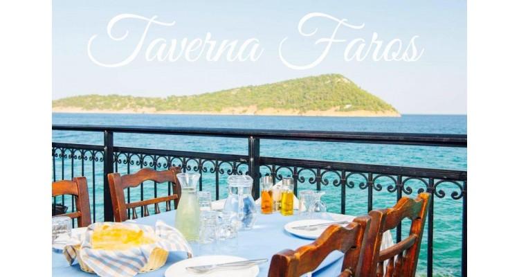 Faros-restaurant-Thassos