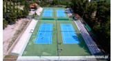 Litochoro Tennis Club
