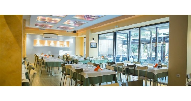 Maestros-restaurant