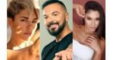 survivor Greece 2021-celebrities