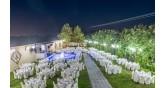 EXPO-weddinghalls-1