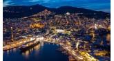 Syros-island-port