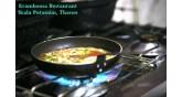 Krambusa-food