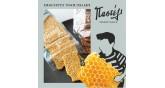 Biscotti-confectionery-pasteli