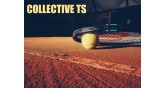 COLLECTIVE-Τennis-Academy