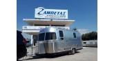 zampetas-new design