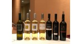 Thessaloniki Wine Show