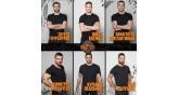 Survivor 2019-Greeks-men