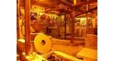 Edessa-factory