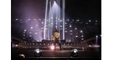 Eurovision-Ελβετία