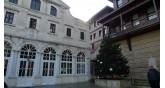 Istanbul-patriarchio