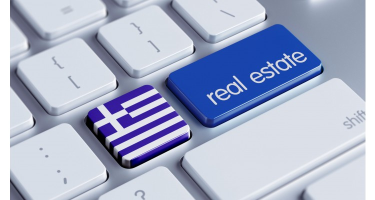 real-estate-greece
