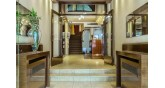 Aegeon-hotel-2